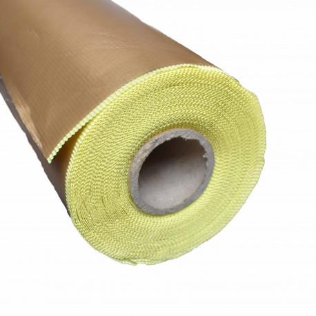 Tissu de Verre Impregne PTFE solutions elastomeres france