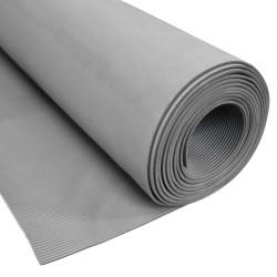 Electrical insulating mat