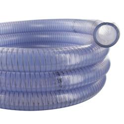 Tuyau PVC SE012ALF
