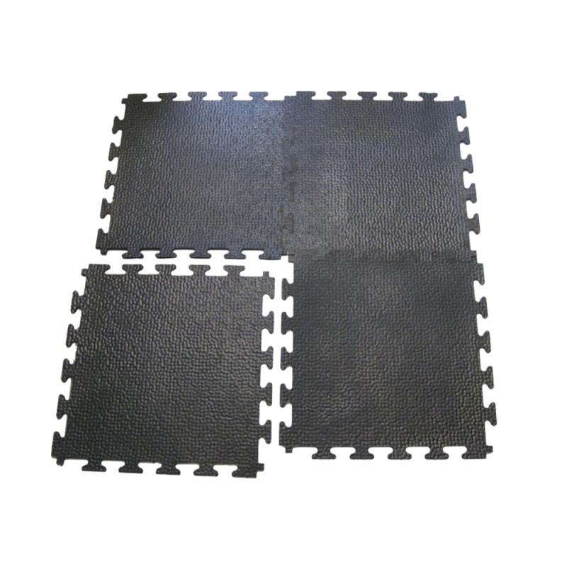 tapis caoutchouc martel - Tapis Caoutchouc