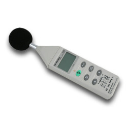 Sonomètre BK732